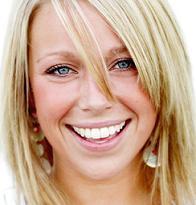 Modesto Dentist - Comfort Dental Care